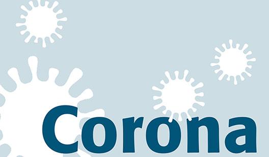 Abo_Coronavirus_528x308