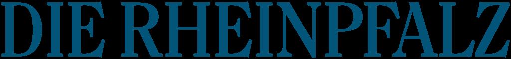 rhp_logo